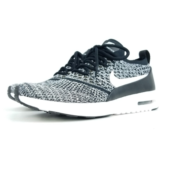 a2aec631a3 Nike Shoes | Air Max Thea Ultra Flyknit Womens | Poshmark